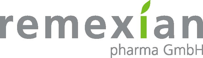 remexian_logo